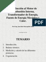 7-Balance_Termico.pdf