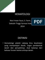 HEMATOLOGI.pptx