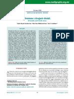 5_1_05bruxismo2.pdf
