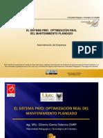130_sis_pmo.pdf