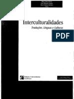 A Diasincronia Multicultural