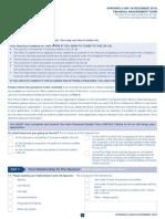 VAF4A-Appendix2.pdf