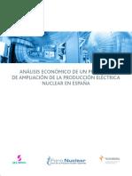 Analisis_economico_proyecto_construccion_nuevas_centrales_nucleares.pdf