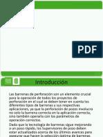 TOPICOS-1.pptx