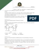 chapter_14_biomolecules.pdf