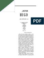 79060104-Victor-Hugo-Mizerabilii.doc