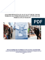 analisis-penggunaan-alat-1425035862.pdf