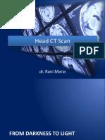 Head CT Scan.pptx