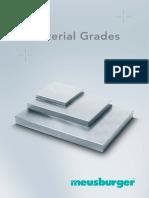 Material_grades_EN.pdf