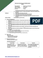 Rpp Berkarakter Kelas Xii Ipa Semester 2 (Reiksonpanjaitan.blogspot.co.Id)
