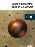 ManifiestoCulturalTEBAS-UCV