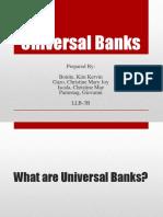 banking 3