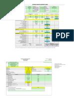 Tanker, SDS & VAR Format