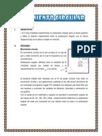 fisicainforme3.docx