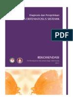 Rekomendasi_Lupus.pdf