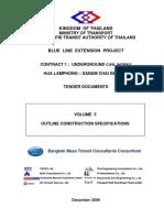 13.BE C1 Vol.5 OCS Tunneling
