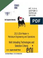 12_Amadi_TEOP_Master-ed2013-14.pdf