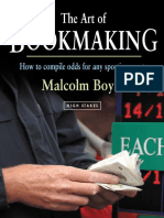 Art of Bookmaking.pdf