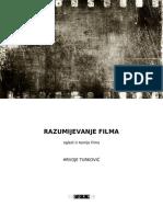 razumijevanje-filma.pdf