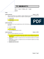 138303120-Chapter-9-the-Cost-of-Capital.doc