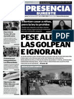 PDF Presencia 12102017-Corregido