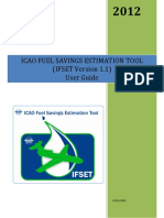 IFSET Users Guide v1 1