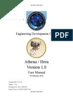 Athena-v1_0-UserGuide.pdf
