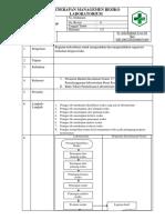 8.1.8.5 Penerapan Management resiko lab.docx