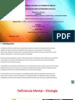 MartínezAraceli 9321 Presentación PPT