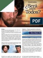 ¿Será Para Todos? -  Eduardo Ramirez - Rosario - Argentina