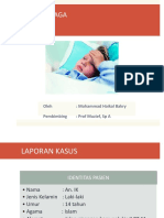 PPT lapjag.pptx