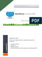 17_Corso_wordpress_02.pdf