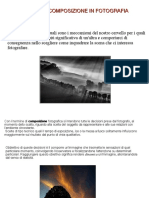 HACK Master PDF Editor 9.2.03 2018