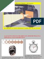 2 - DIAFRAMMI.pdf