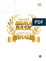 dlscrib.com_workbook-bbma.pdf