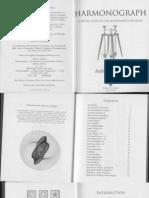 The Joyful Guide To Lachrymology Pdf