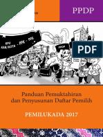 Panduan PPDP Pemilukada 2017_FINAL