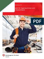 Broschuere-Ingenieure-2015