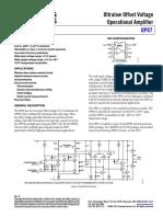 OP07.pdf