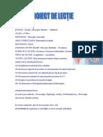 a_VIII-a_163182107 presiunea hidrostatica.doc