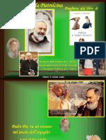 A San Pio Da Piertelcina-Preghiera Di S Em Card Angelo Comastri