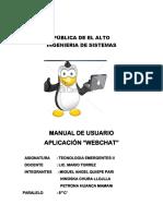MANUAL-USUARIO.pdf