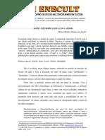 MarcosRobertoMartinsdosSantos.pdf
