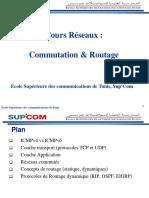 cours-commut-routage-partie1.pdf