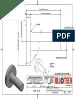 ATKP362339 revB1 111116.pdf