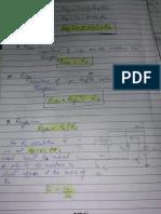 Assignment Ashar