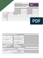 uwt application form 2018
