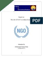 NGO 1.doc