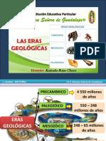 erasgeolgicas-140312021548-phpapp01