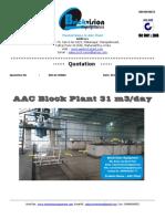 30 m3 Semi Automatic.pdf